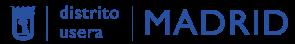 firma_distrito_usera_madrid_azul_digital