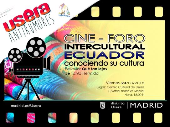 Cartel Cine Foro ECUADOR.jpg