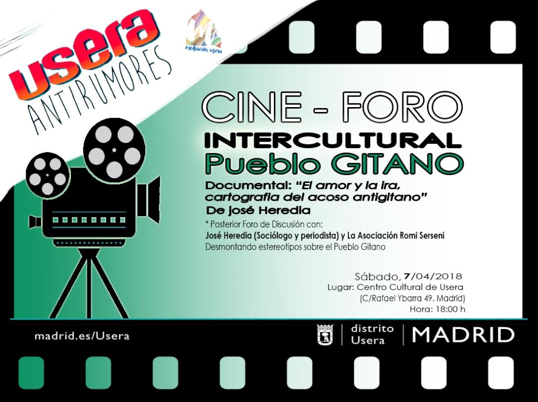 Cartel Cine Foro GITANO.jpg