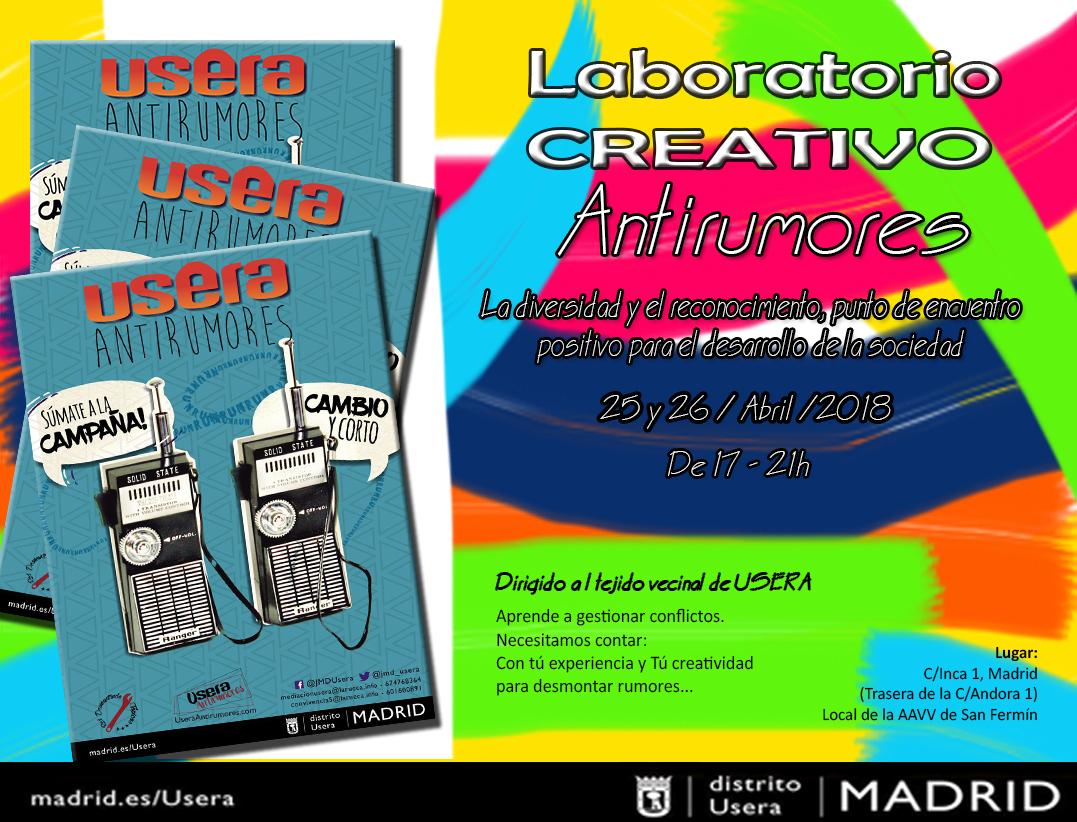 Lab Creativo AntirumoresA3.jpg