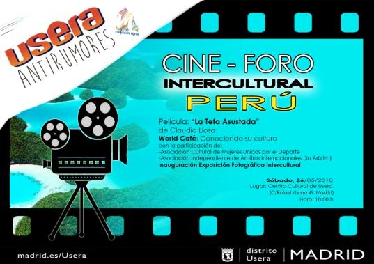 Cartel Cine Foro PERU.jpg