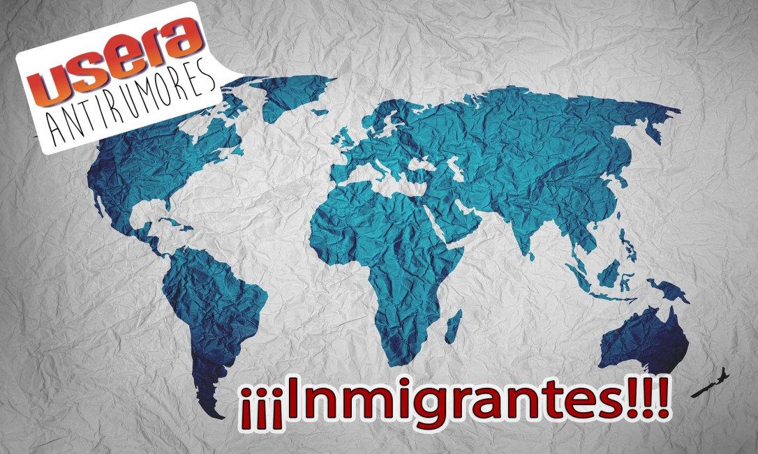 blog inmigrantes