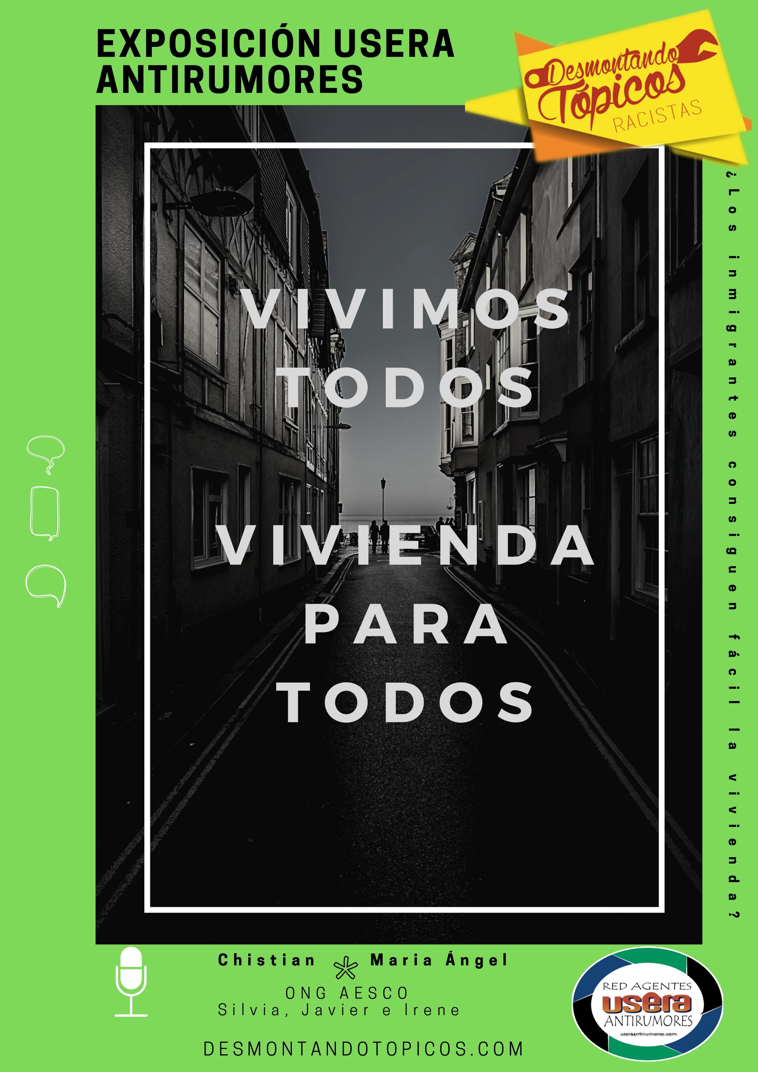 EXPOSICIÓN UA AGENTES ANTIRRUMORES_page-0001