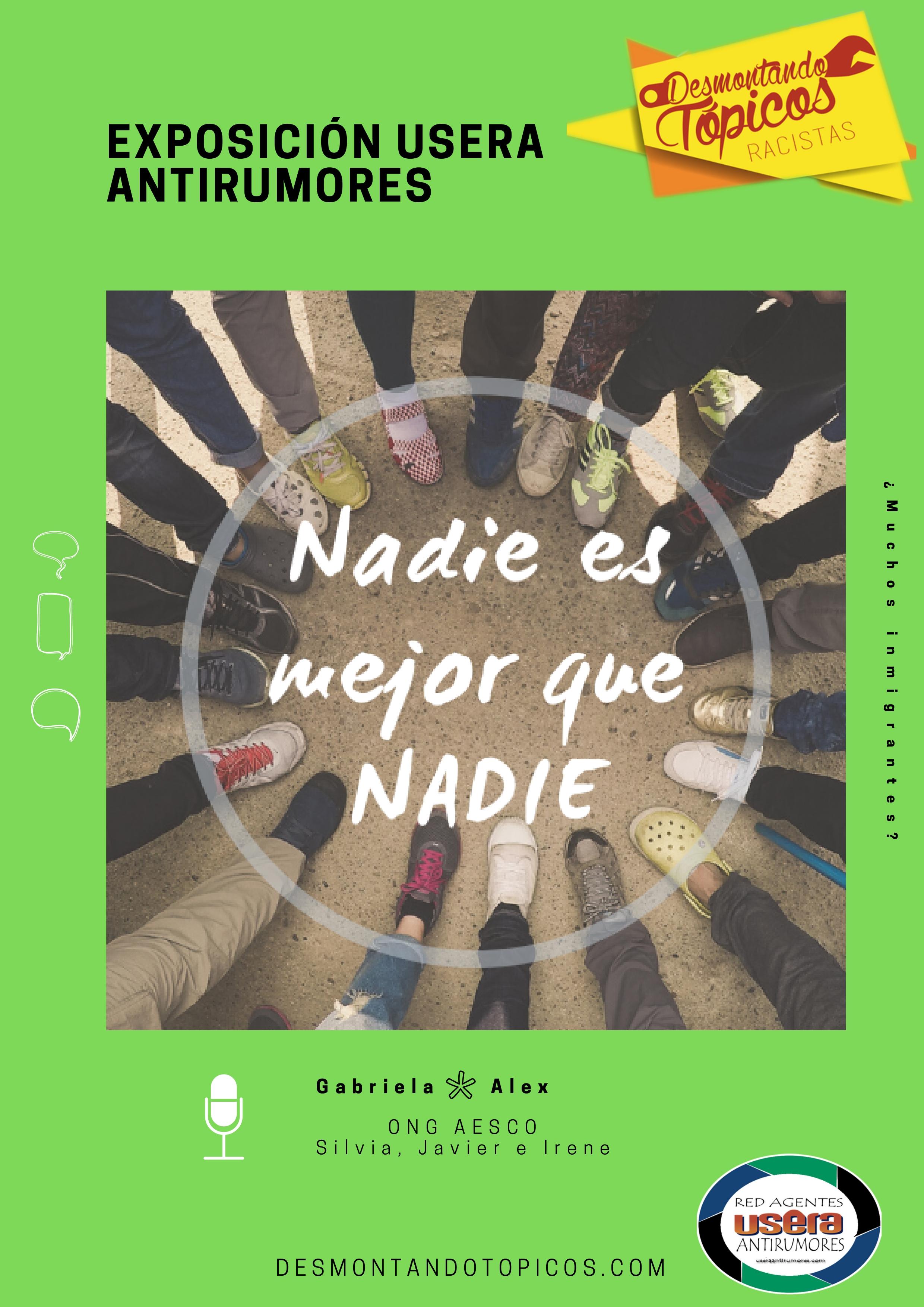 EXPOSICIÓN UA AGENTES ANTIRRUMORES_page-0003