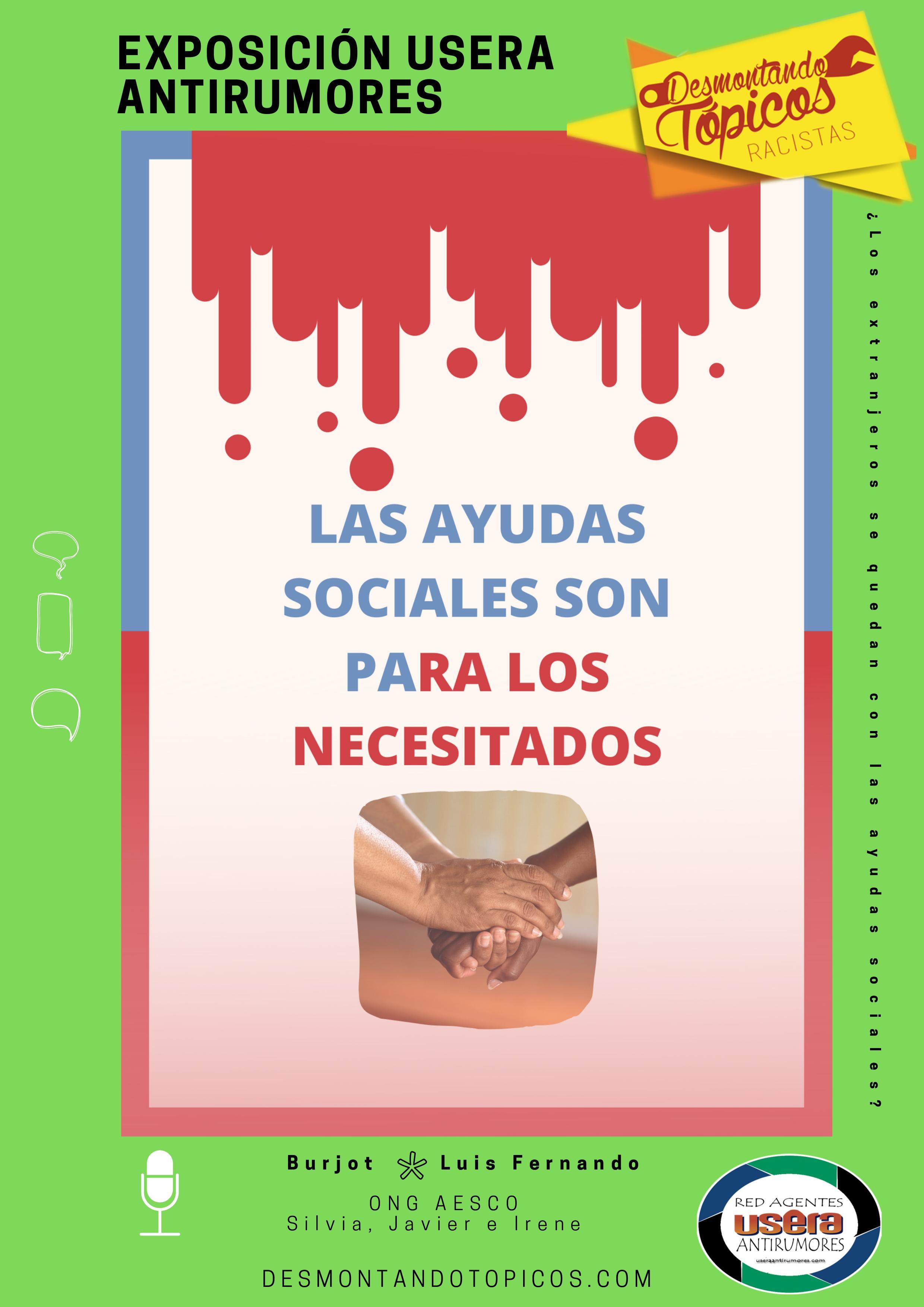 EXPOSICIÓN UA AGENTES ANTIRRUMORES_page-0004