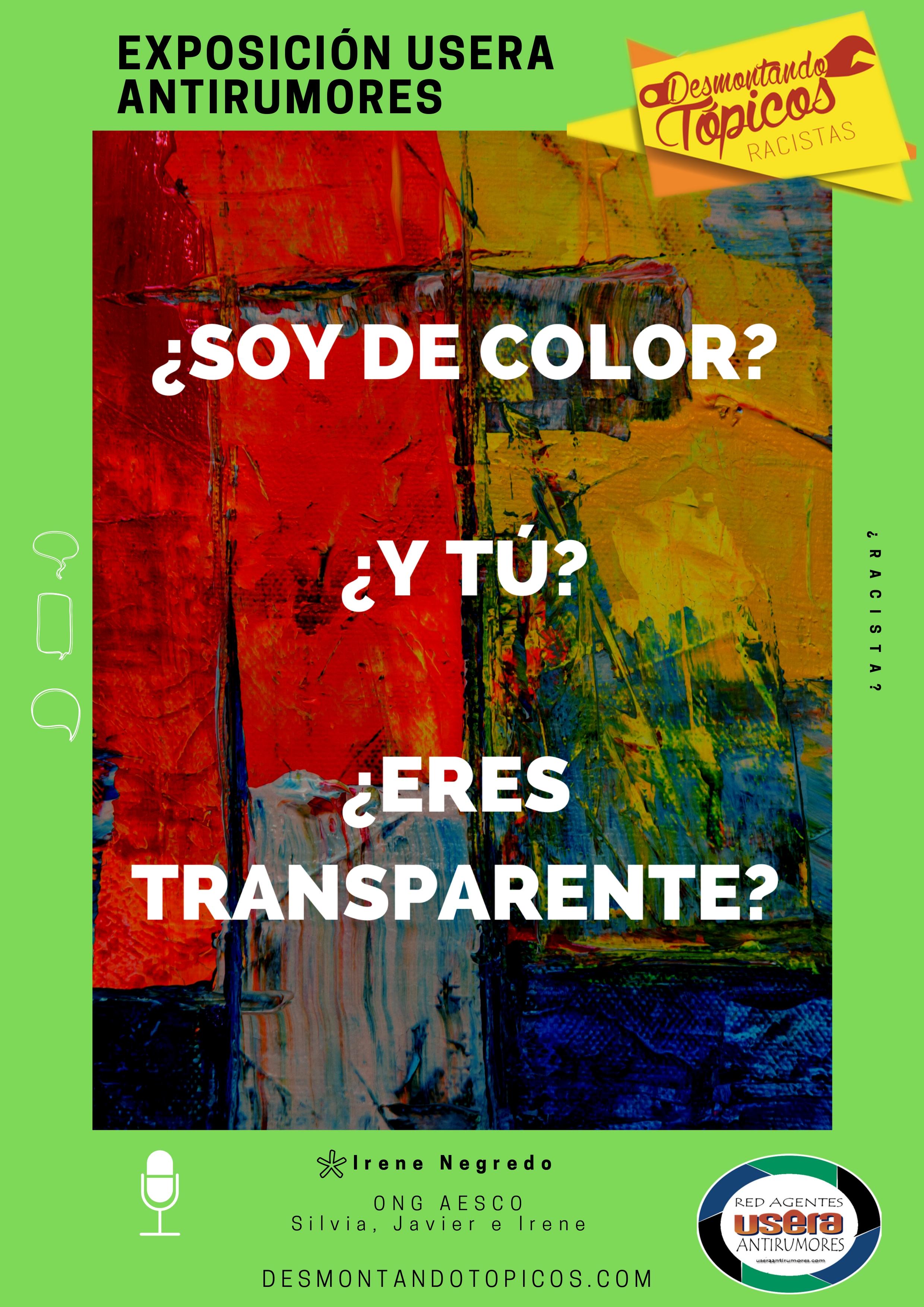 EXPOSICIÓN UA AGENTES ANTIRRUMORES_page-0005