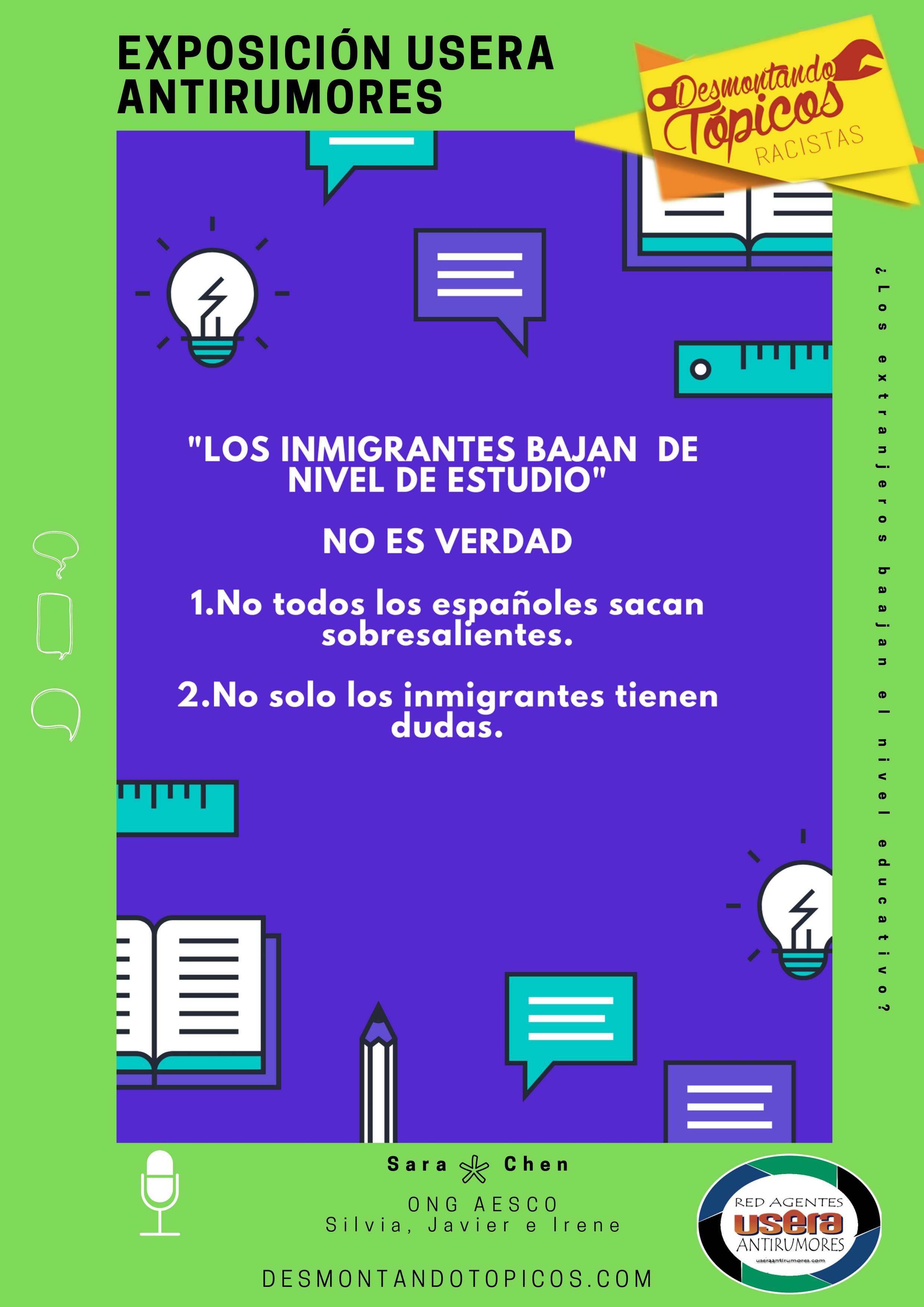 EXPOSICIÓN UA AGENTES ANTIRRUMORES_page-0007