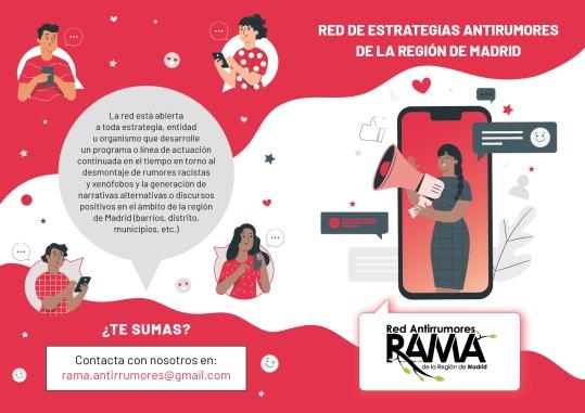 diptico_RAMA_exterior_21052020